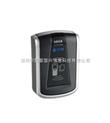 手机rfid-sim卡/CPU卡/IC卡门禁感应器