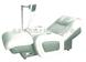 M401137-音乐治疗仪/理疗仪(外接手柄控制) 型号:M401137  郭小姐