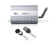 高科技GSM汽车防盗报警器