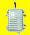 DL-118路灯电缆防盗报警系统末端控制器