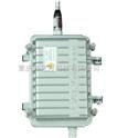 DL-110A-GSM变压器(电缆)报警分机