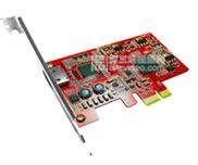 攝像機HDMI接口采集卡 攝像機HDMI信號采集卡