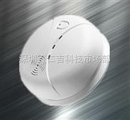 BRJ-901DCO-家用气体报警器