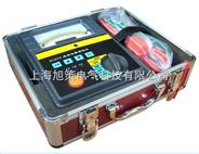 高压绝缘电阻测试仪BC2550