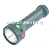 MSL4720多功能袖珍信號燈_MSL4720_MSL4720