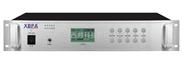 ip网络广播系统性能Z稳定厂家