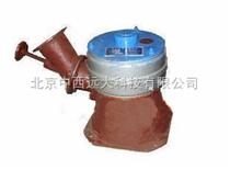 斜擊式小型水力發電機型 型號:300W