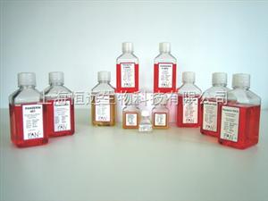 胰蛋白胨水培养基,胰蛋白胨水培养基批发