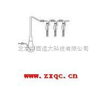 甲氧基测定仪 型号:WY13AC1