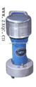 高速万能粉碎机 型号:BDW1-FW-100