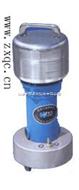 高速萬能粉碎機 型號:BDW1-FW-100