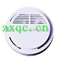 烟雾探测器 型号:M276803