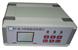 M401007-智能温度检测仪 型号:81M/RT-WL1A 郑小姐
