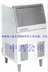 M401214-制冰機 型號:JAHY11/AF-100   郭小姐