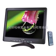 H104T-10.4寸觸摸液晶顯示器