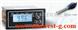 M169270-純水電阻儀/電導率儀 型號:XN55DZG303A 鄭小姐