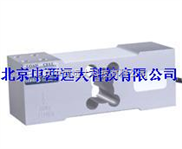 M401029-称重传感器 型号:WHHL6G   郭小姐