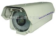 OZ-CS985DL强光抑制,厂家直销,超速抓拍摄像机,日蚀庶档,黄灯补光,国内最强大