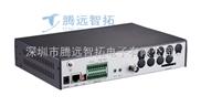 ST8301R-网络视频解码器厂