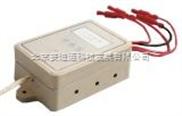 Z新产品专用温湿度断电,UPS电压监控,GSM无线短信网络报警系统