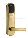 CET-82NC-武汉宾馆智能电子门锁