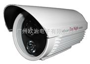 OZ-886EF彩色攝像機 陣列燈攝像機 陣列遠距離攝像機 陣列定焦攝像機 陣列紅外攝像頭