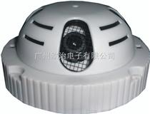 OZ-CP2680SH6 600线烟感型像机 酒店、楼盘、小区、车间、走廊通道专用摄像机