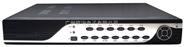 OZ-808 广州8路DVR 硬盘录像机 支持远程监控 H.264带网络 VGA