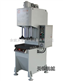 小型油压机|油压机厂家直销-天誉机械