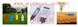 M400968-土壤水分温度(一体)传感器(二合一) 型号:JZ36/TDR-3A    郭小姐  010-5941