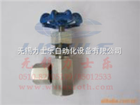KF-L8/20【厂家直销】压力表 KF-L8/20