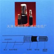 屏蔽话筒线 控制线 RVVP 2*0.3