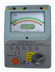 M400927-绝缘电阻测试仪 型号:H7-DMH-2505A   郭小姐