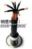 KVV22铠装控制电缆,KVV225*1.5