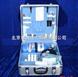 M335095-急救箱--出诊型 型号:JSJ-HS-CZX 郑小姐