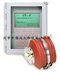 M400880-在线折光仪 型号:ZX7M-PR-03-A   郭小姐