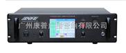 欧比克微型智能化系统主机FXT20/FXT40