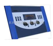 高精度的筛查型的听力检测仪 型号:GN5-AD-104