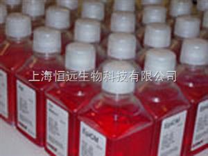 MCP琼脂进口培养基