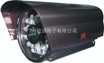 OZ-1180HS-I夜视高清摄像机 480线 夜视40~50米高清摄像机 工程专用摄像机 模拟摄像