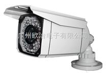 OZ-9465H夜视高清摄像机 480线 夜视40~50米高清摄像机 工程专用摄像机 模拟摄像机