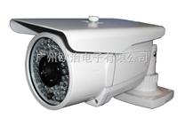 OZ-9450H夜视高清摄像机 480线 夜视40~50米高清摄像机 工程专用摄像机 模拟摄像机