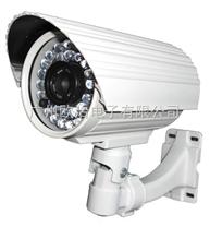 OZ-9436P夜视高清摄像机 480线 夜视40~50米高清摄像机 工程专用摄像机 模拟摄像机