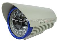 OZ-9230H6夜视高清摄像机 600线 夜视40~50米高清摄像机 工程专用摄像机 模拟摄像机