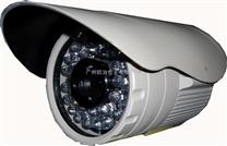 OZ-9130HB夜视高清摄像机 540线 夜视40~50米高清摄像机 工程专用摄像机 模拟摄像机