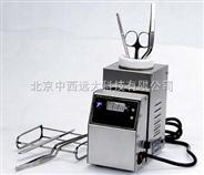 数显接种器械灭菌器 型号:81M/JZ-II