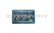 NFC9173固态免维护顶灯