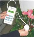 土壤水分测定仪  型号:SJN-TZS-IW