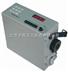 M227221-便攜式防爆型微電腦粉塵檢測儀/粉塵測定儀/粉塵檢測儀