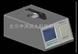M316916-烟度计/废气分析/汽柴两用尾气分析仪